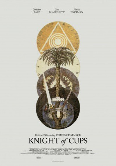 /db_data/movies/knightofcups/artwrk/l/l_2101383_8c274ec0[1].jpg
